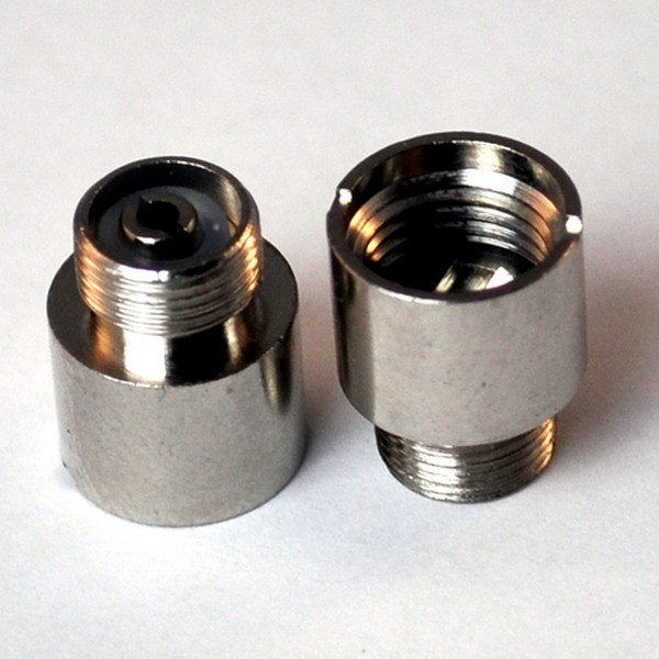 510 to 601 adapter