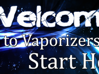 Vaporizer Comparison: A Look at the Various Types of Vapes