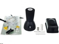 herbalAire Vaporizer Review