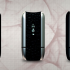 Ascent by DaVinci Vaporizer Review