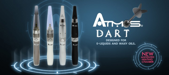 Atmos Dart Review: This One Really Delivers