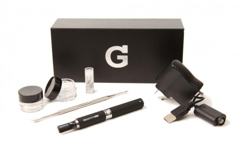 Reviewed: Micro G Vaporizer Pen by Grenco Science Inc