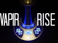 Vapir Rise 2.0 Vaporizer Review