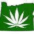 Oregon Legislature Looks to Diminish Pot Related Offenses