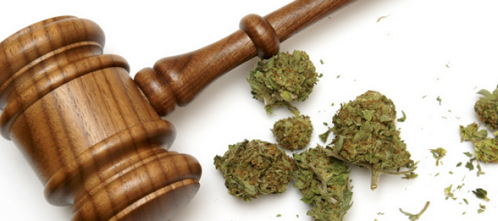 Know Your Rights – The Latest Legal Ruling Every Smoker Should Know