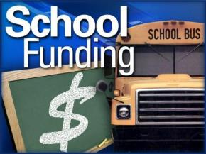 Legalized cannabis provides much needed funding for school infrastructures in Colorado