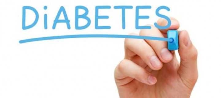 Can Diabetes be Treated with Cannabis? Inuits Dodge Diabetes with Cannabis