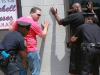 Know Your Rights 101 – Stop and Frisk