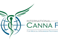 International Canna Pro Expo in Orlando, FL
