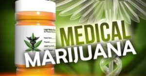 Medical and recreational matters will be discussed at the ICPE.