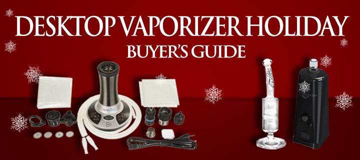Desktop_Vaporizer_Holiday_Buyer_Guide_Red