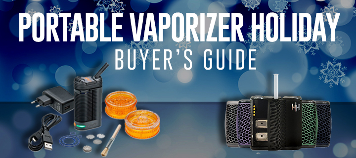 Portable_Vaporizer_Holiday_Buyer_Guide_Blue