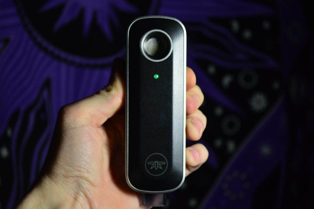 Firefly 2 Vaporizer Review - Best Portable On the Market?