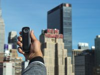 Firefly 2 Portable Vaporizer Review