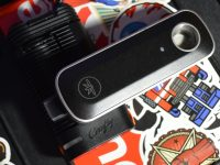 Firefly 2 vs Crafty Portable Vaporizer Review and Comparison