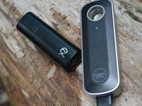 Firefly 2 vs PAX 2 Portable Vaporizer Review and Comparison