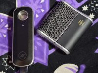 Firefly 2 vs Haze V3 Portable Vaporizer Comparison