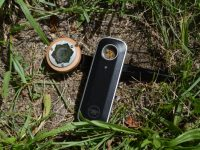 Lotus vs Firefly 2 Vaporizer Review and Comparison