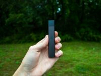 PAX ERA Vaporizer Review