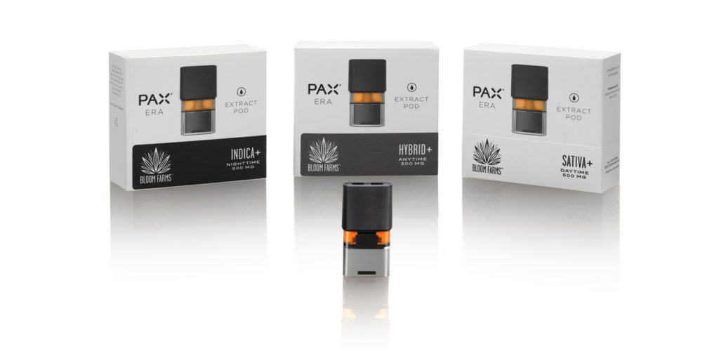 Pax Era reviews