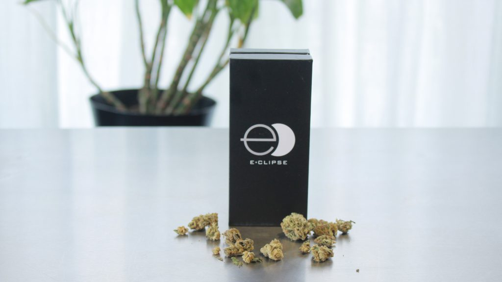 e-clipse-dry-herb-vaporizer-review
