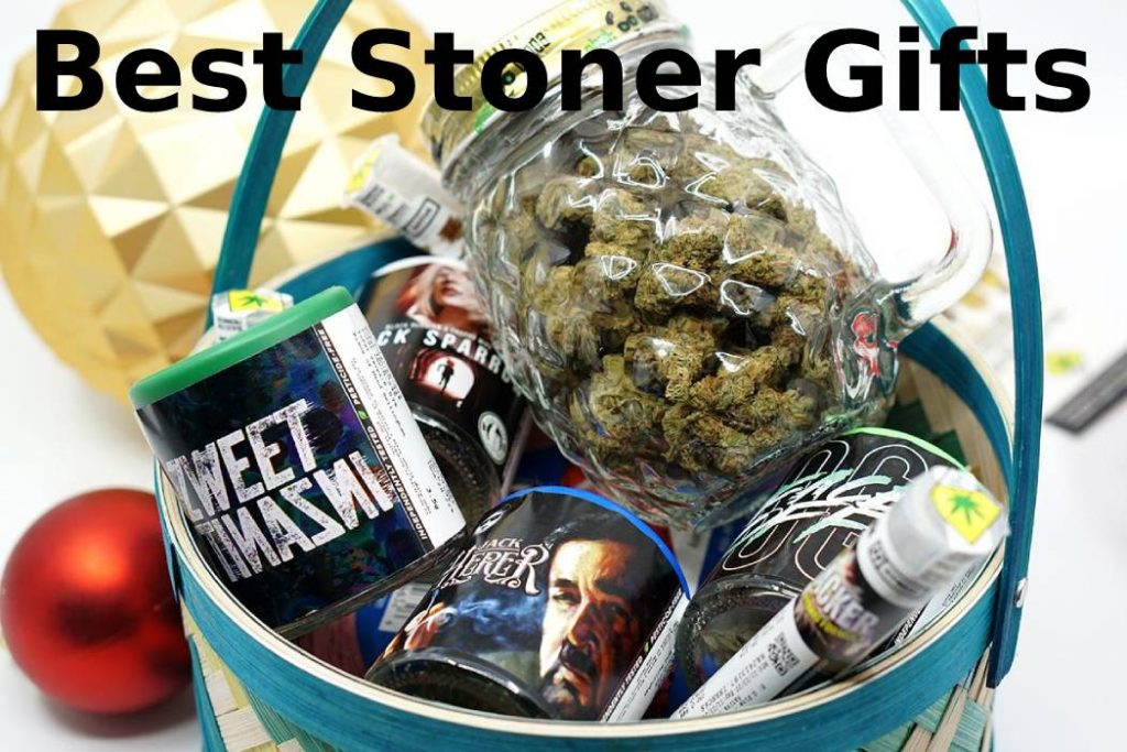 best stoner gifts